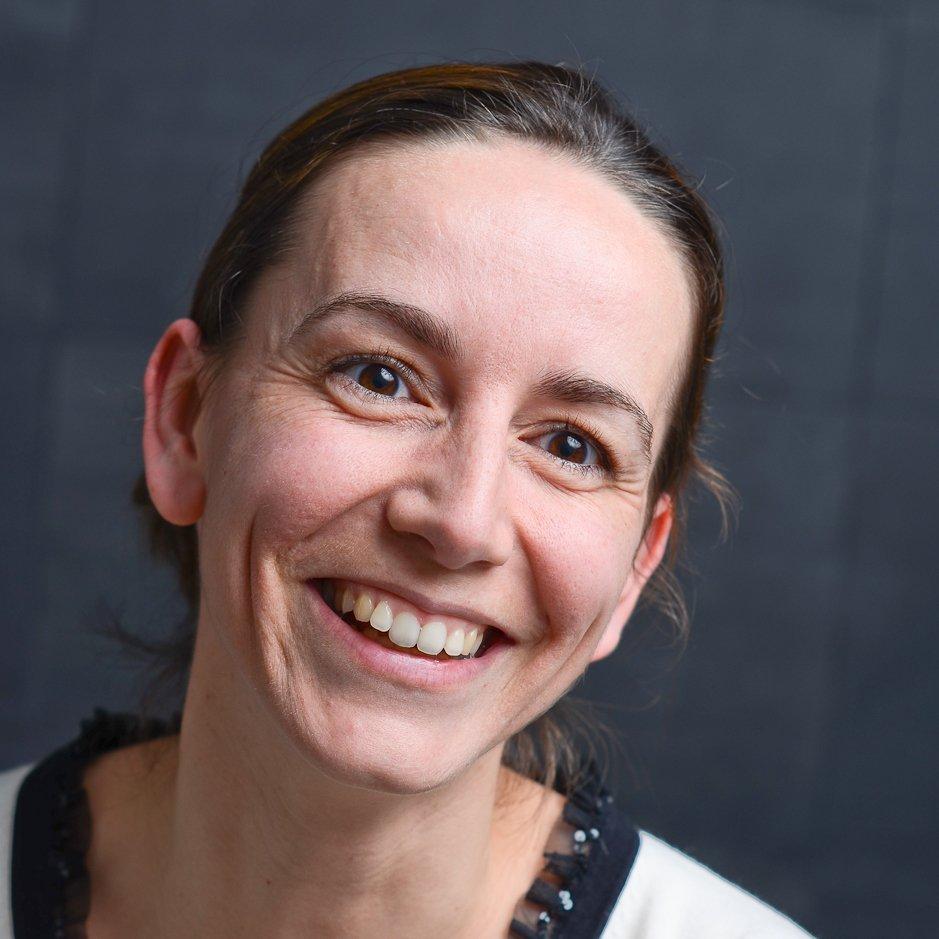 Ana Paula Elias, PhD