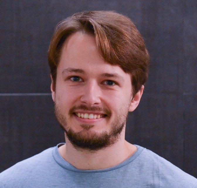 Dennis Goldschmidt