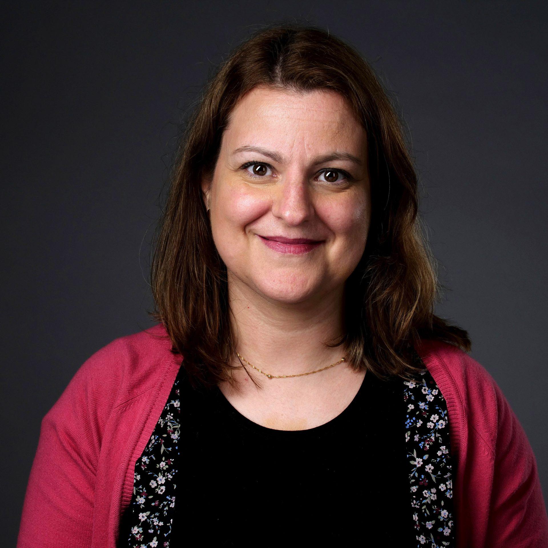Célia Baltazar