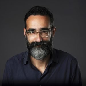 Carlos Ribeiro, PhD