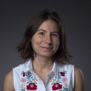 Lúcia Serra
